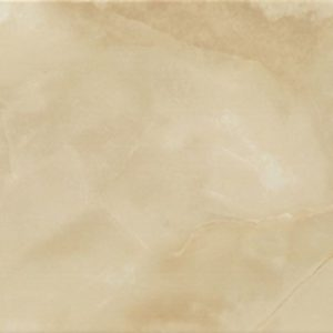 Плитка Aparici Steam Beige Gres