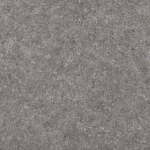 Плитка Lasselsberger-Rako Rock Dark Grey DAK63636