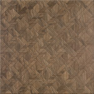 ua_egzo_brown_decor_45x45