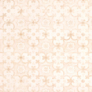 ua_sabrina_decor_pattern
